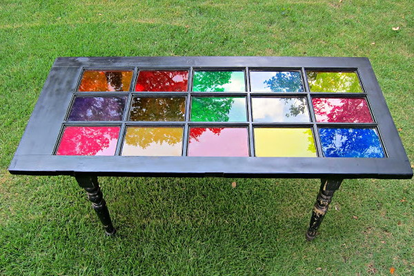 diy-table-from-old-door-ideas10