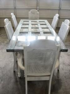 diy-table-from-old-door-ideas2