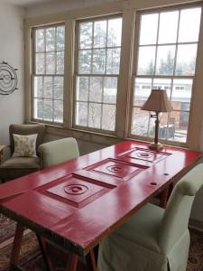 diy-table-from-old-door-ideas3