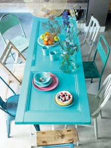 diy-table-from-old-door-ideas5