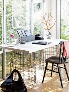 diy-table-from-old-door-ideas7