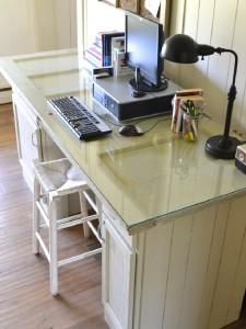 diy-table-from-old-door-ideas8