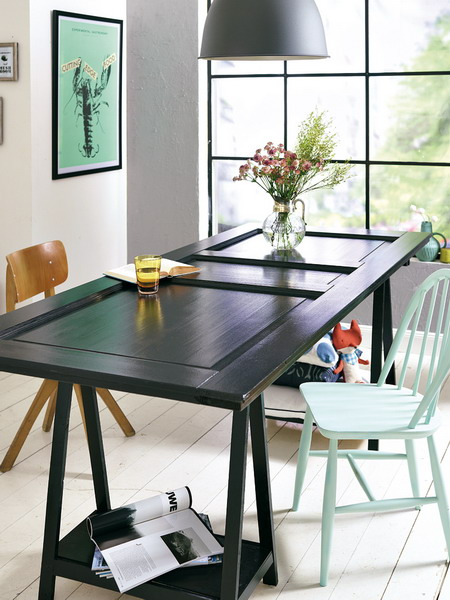 diy-table-from-old-door2
