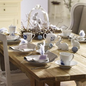 easter-decor-napkins-and-plates2