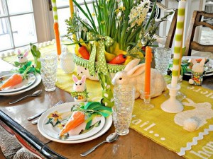 easter-decor-napkins-and-plates5