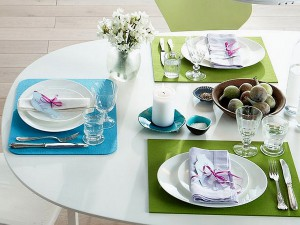 easter-decor-napkins-and-plates6
