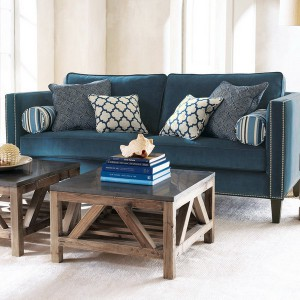 how-to-choose-accent-cushion-overview3-2