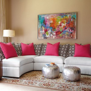 how-to-choose-accent-cushion-overview4-2