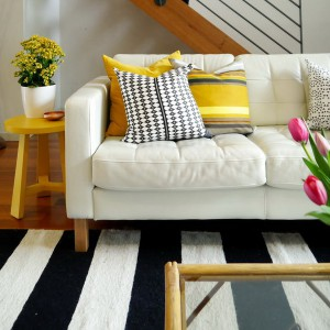 how-to-choose-accent-cushion-overview4-4