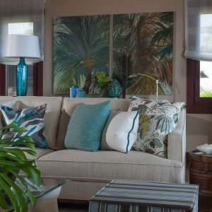 how-to-choose-accent-cushion-overview5-1