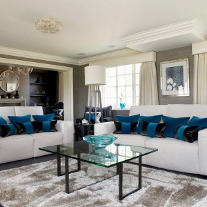 how-to-choose-accent-cushion-overview5-2