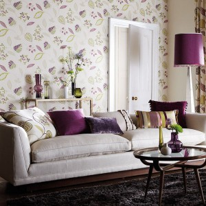 how-to-choose-accent-cushion-overview6-1
