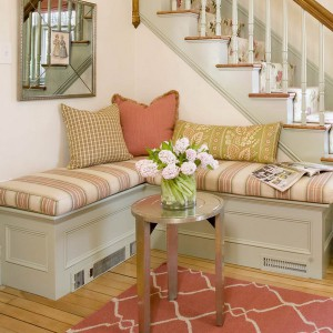 how-to-choose-accent-cushion-overview7-1