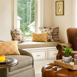 how-to-choose-accent-cushion-overview7-2