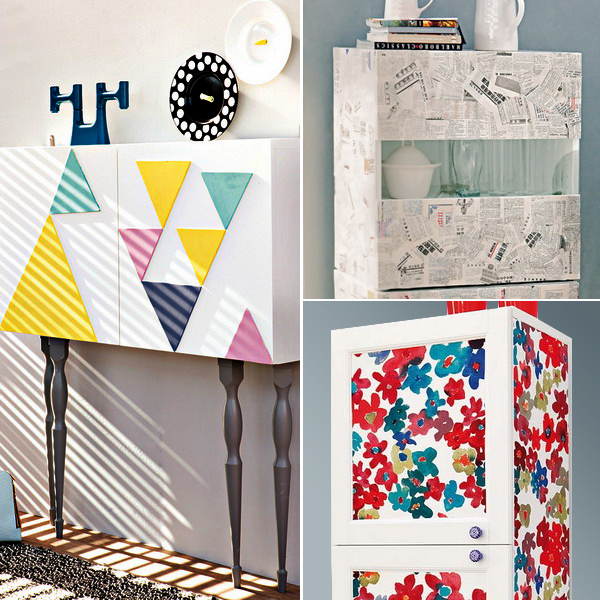 ikea-besto-diy-decorations