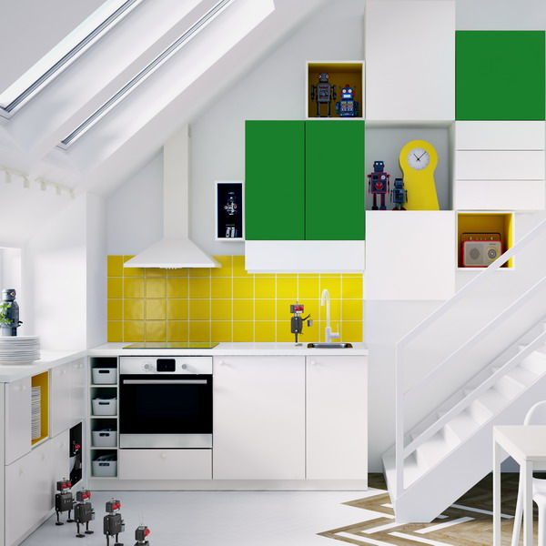 ikea-metod-kitchen
