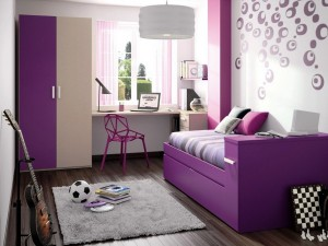 interiors-for-cool-teenagers-palettes11-2
