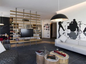 interiors-for-cool-teenagers-palettes12-2