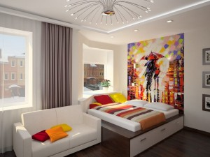 interiors-for-cool-teenagers-palettes2-2