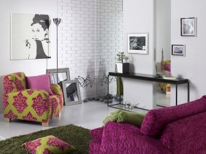 interiors-for-cool-teenagers-palettes3-1