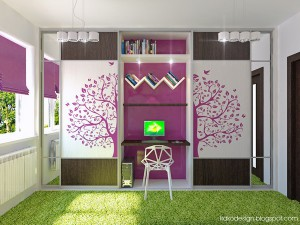 interiors-for-cool-teenagers-palettes3-2