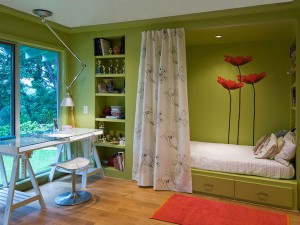 interiors-for-cool-teenagers-palettes5-2