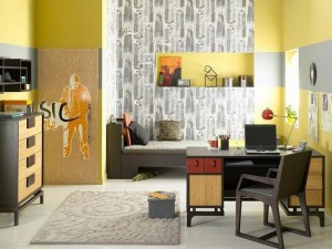 interiors-for-cool-teenagers-palettes8-1