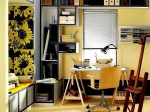 interiors-for-cool-teenagers-palettes9-1