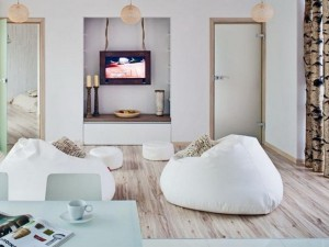 interiors-for-cool-teenagers-themes1-1