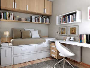 interiors-for-cool-teenagers-themes1-2