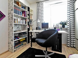 interiors-for-cool-teenagers-themes2-2