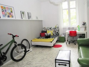 interiors-for-cool-teenagers-themes4-1