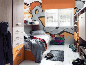interiors-for-cool-teenagers-themes4-2