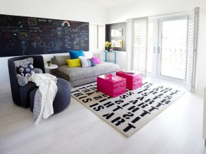 interiors-for-cool-teenagers-themes5-1