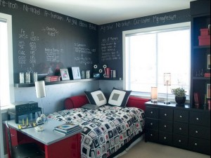 interiors-for-cool-teenagers-themes5-2