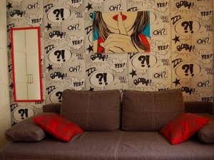 interiors-for-cool-teenagers-themes6-1
