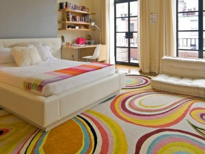 interiors-for-cool-teenagers2-2