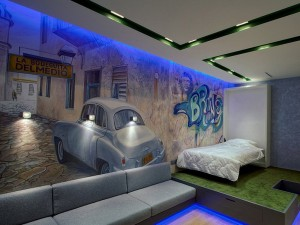 interiors-for-cool-teenagers3-1