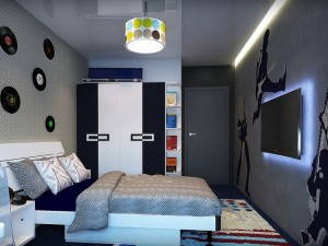 interiors-for-cool-teenagers3-2
