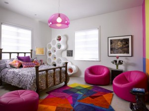interiors-for-cool-teenagers4-2