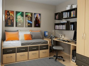 interiors-for-cool-teenagers5-1