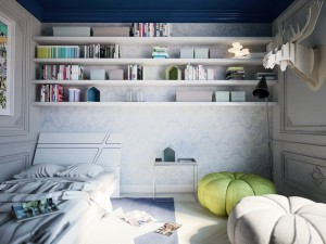 interiors-for-cool-teenagers5-2
