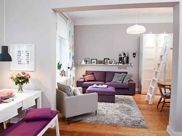 livingroom-update-by-ikea-furniture-issue2-1