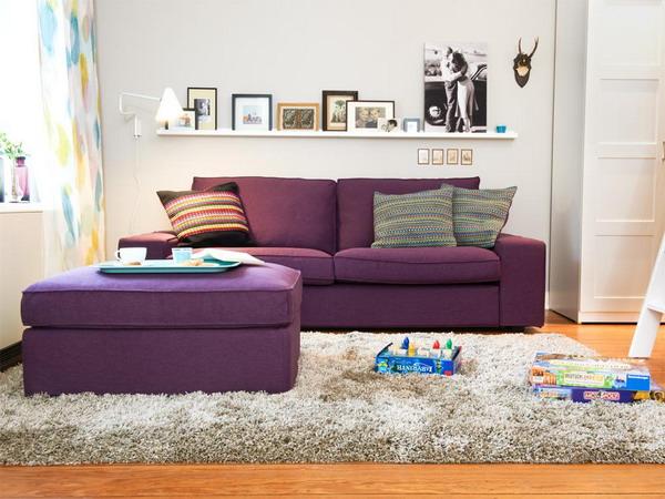 livingroom-update-by-ikea-furniture-issue2-2