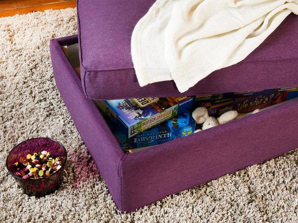 livingroom-update-by-ikea-furniture-issue2-3