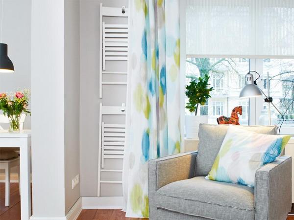 livingroom-update-by-ikea-furniture-issue2-4