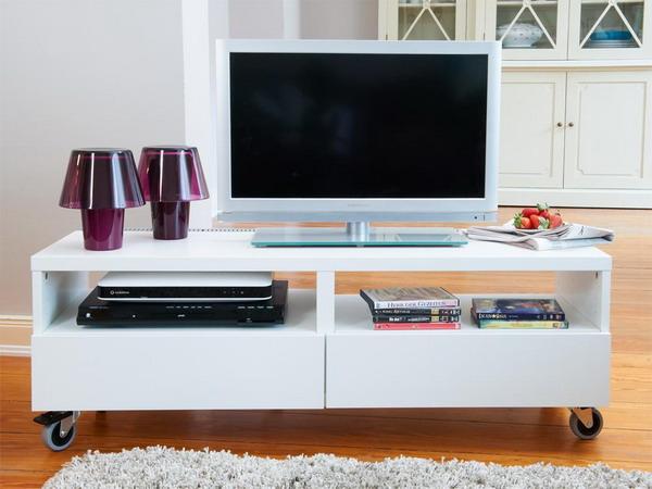 livingroom-update-by-ikea-furniture-issue2-5