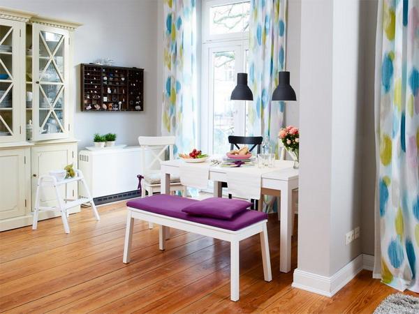 livingroom-update-by-ikea-furniture-issue2-6