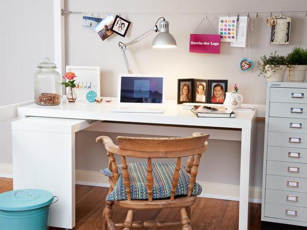 livingroom-update-by-ikea-furniture-issue2-8