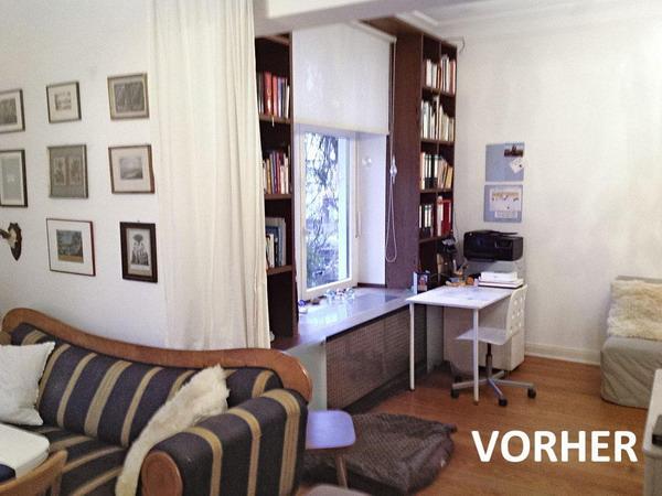 livingroom-update-by-ikea-furniture-issue2-before1